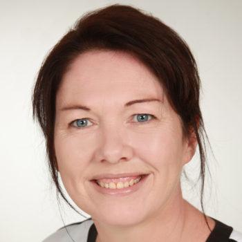 Doreen Molloy-Gangl