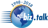 biz.talk Logo