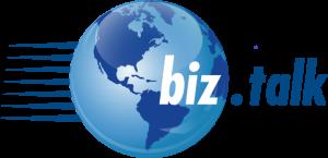 Logo_klein_fuer Homepage