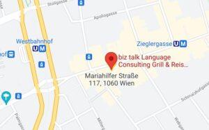 biz.talk Language Consulting Grill & Reis OG